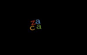 barco Zacatrus!